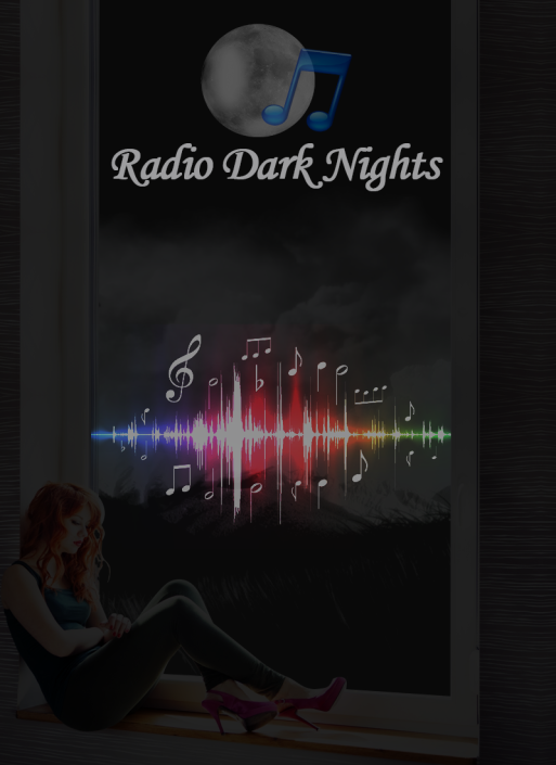 Radio Dark Nights